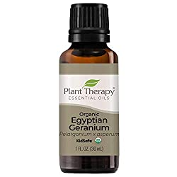 best top rated purely essential oils 2021 in usa