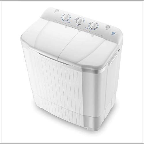 Listado de lavadora 5 kg los más solicitados. 6
