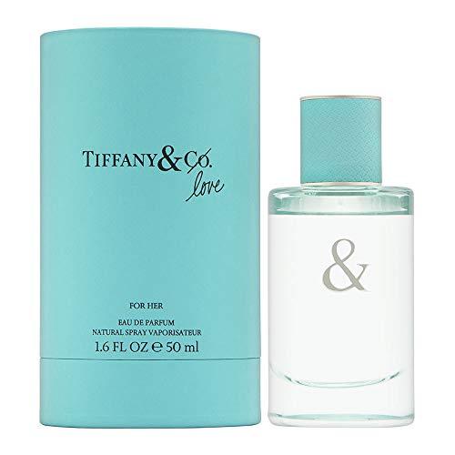 Tiffany & Co Edp Donna - 261 ml