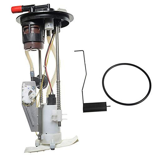 05 ranger fuel pump - 6