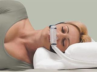 Premium Pillow - MARS WELLNESS