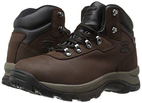 Hi-Tec Men's Altitude IV Waterproof Hiking Boot
