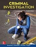 Criminal Investigation: