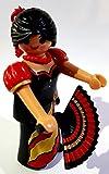 Promohobby Figura de Playmobil Serie 13 de Sevillana
