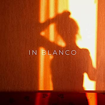 In Blanco