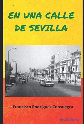 En una calle de Sevilla