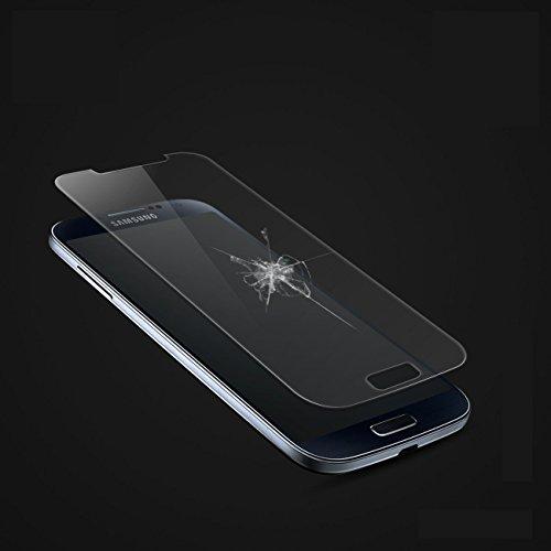 imoxx- 1Pellicola di Protezione in Vetro temprato per Samsung Galaxy Note 5