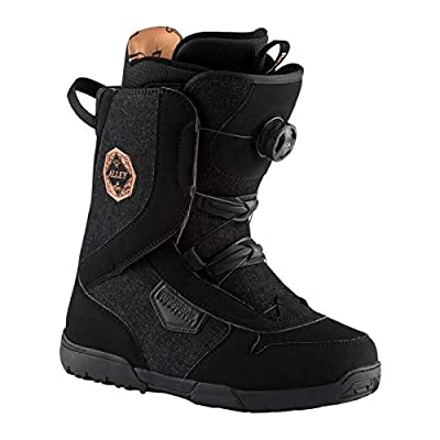 Rossignol Alley Boa H3 Women's Snowboard Boots 2020
