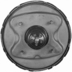 Cardone Directly managed store 54-73565 Remanufactured Power Brake Booster Sales results No. 1