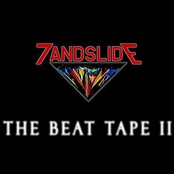 The Beat Tape II