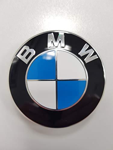 BMW 36-13-6-783-536-Serie 1Serie 3Serie 5Serie 6De Modelos De M X3SAV X5SAV Z4Modelos Tapacubos