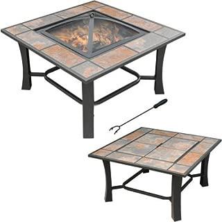firepit tables for sale
