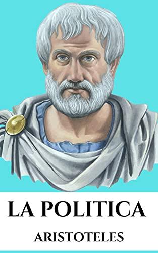 La política : Aristóteles (Spanish Edition)