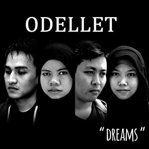 Odellet