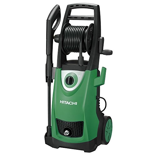Hitachi tools - Hidrolimpiadora 6,67l/minutos 2000w
