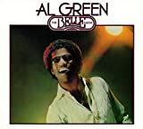 Al Green The Belle Album