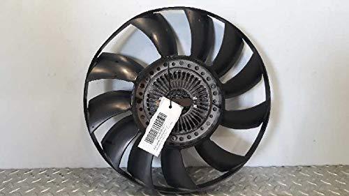 Ventilador Viscoso Motor A A6 Berlina (4b2) 059121350H (usado) (id:colrp8491715)