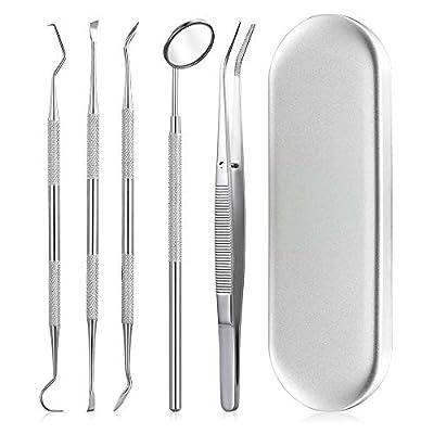 Dental Tools Pcs Professional