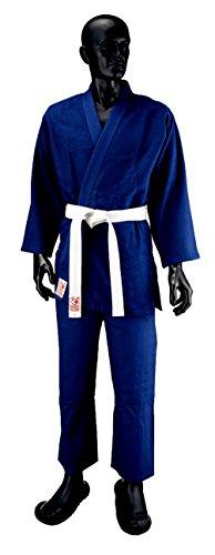 judo-gi Azul Mis.170