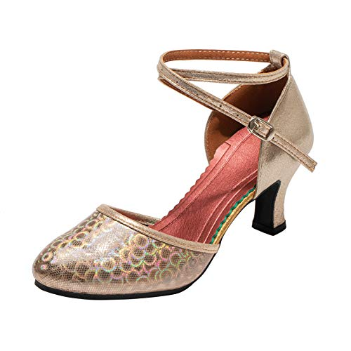 Top 10 best selling list for character shoes for big ankles