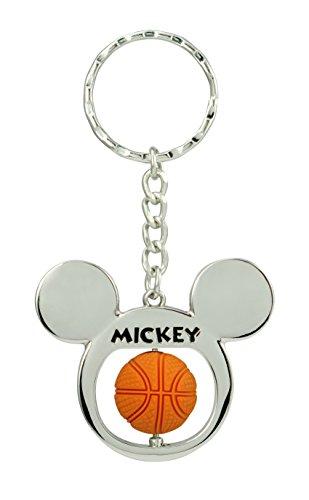 Balón De Baloncesto Luminoso  marca Disney
