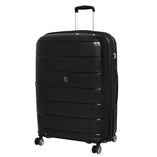 it luggage Asteroid koffer, 75 cm
