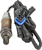 Bosch 13111 Oxygen Sensor, OE Fitment (Chevrolet, Oldsmobile, Pontiac, Saturn )