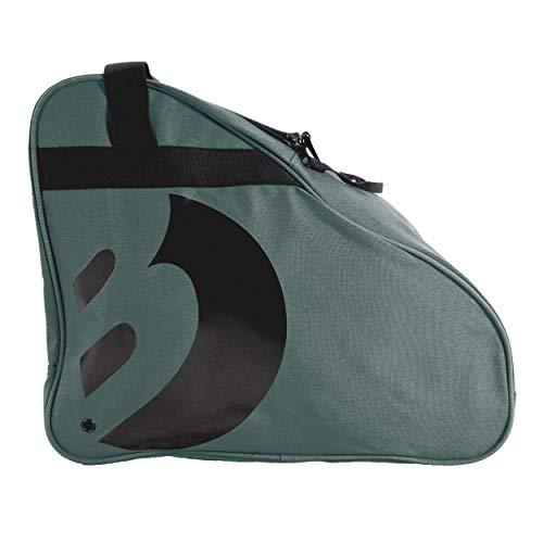 Best Sporting Tasche für Inlineskates und Schlittschuhe (Taupe)