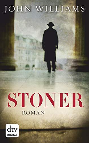 Stoner: Roman (German Edition)