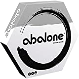 Asmodee - Juego Abalone (rediseñado)