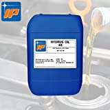 Generico Olio Idraulico ANTIUSURA IP Hydrus 46 Fusto da Litri 20