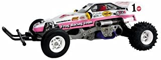 Best tamiya frog kit Reviews