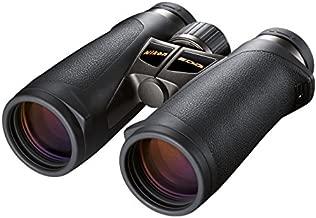 Nikon baa-771-ea Binoculars–Black
