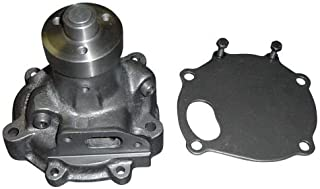 Complete Tractor 1506-6250 Water Pump for Long Tractor 2310 2360 2460 2510 Others - TX10252, 1 Pack