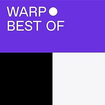 Best of Warp