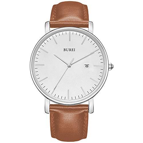 Burei -   Herren Uhren Ultra
