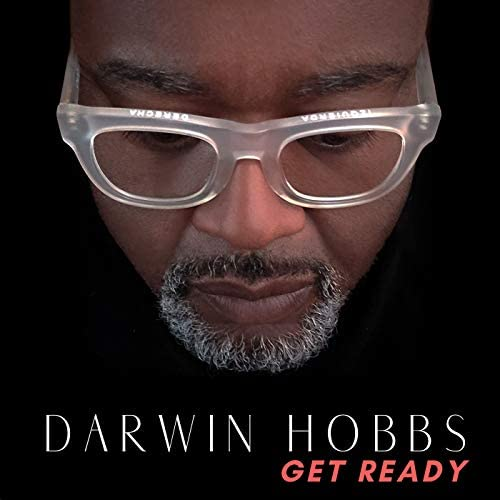 Darwin Hobbs