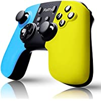 Ralthy Wireless Switch Pro Controller Compatible with Switch