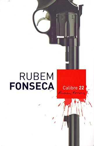 Calibre 22