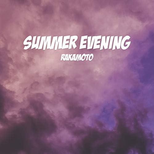 Rakamoto