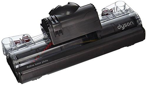 Dyson Nozzle Assembly, Floor Dc40