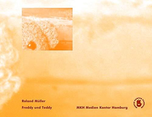Freddy und Teddy