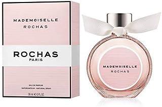 Mademoiselle Rochas By Rochas For Women - Eau De Parfum , 90Ml