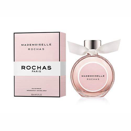Rochas Festes Parfüm 1er Pack (1x 90 ml)