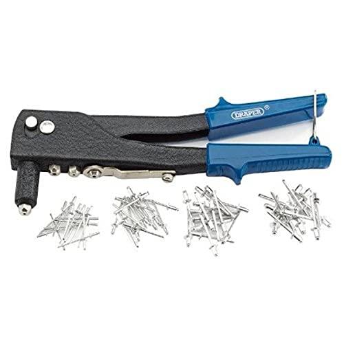 Draper brosse coupe fils type, 41432