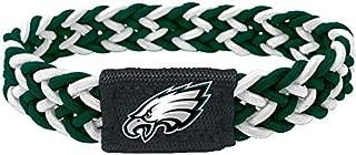 NFL Arizona Cardinals Dual Color Stretch Bracelet
