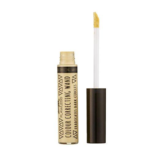 Barry M Cosmetics Pinceau Correcteur Lemon