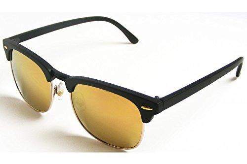 Foster Grant gafas de sol Cali, número 10negro