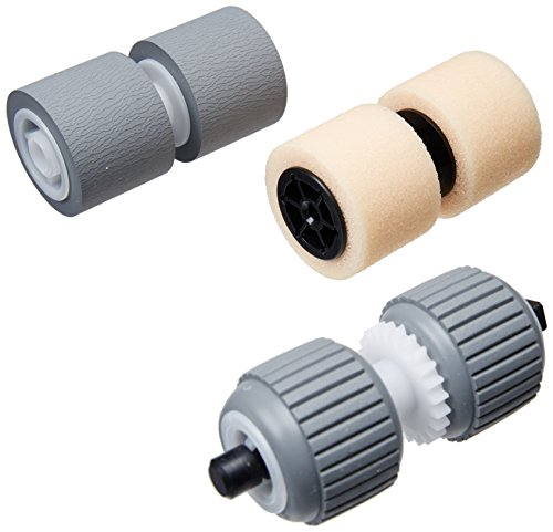 Canon Exchange Roller Kit for DR-6080 and DR-9080C ( 8927A004 )
