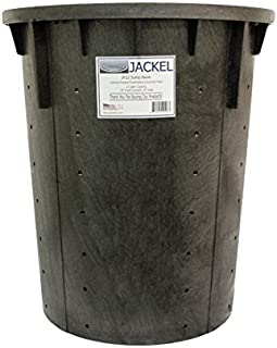 Jackel 18 in. x 24 in. Perforated Sump Basin (Model: SF22A-DR)